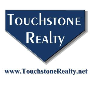 Touchstone Logo 300 edited WWW New