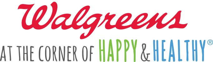 Wag Stacked logo WALGREENS 2014